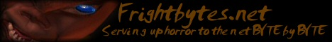 Return to Frightbytes Horror, Halloween and Dark Art Graphics Main Page